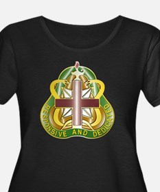 Army - US Army Medical Command T