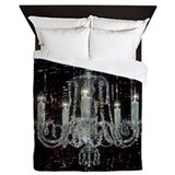 Barnwood Duvet Covers