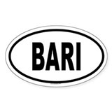 Bari 10 Pack