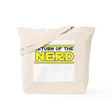 Unique Darth vader Tote Bag