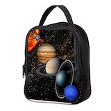 Solar system Neoprene