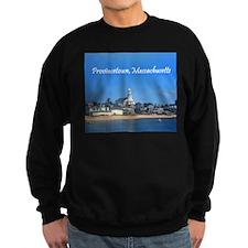 Provincetown Harbor Jumper Sweater