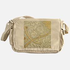 WM Morris St James Messenger Bag