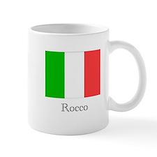 rocco-fbi Mug