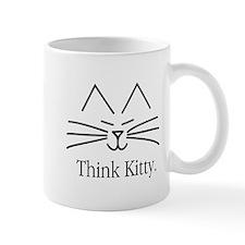 Cute Macintosh lover Mug