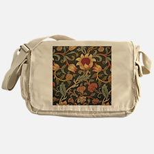 William Morris Evenlode  Messenger Bag