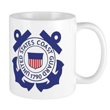 Health Services Division<BR> 11 Ounce Mug
