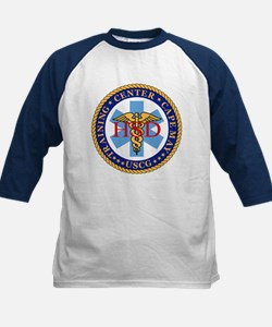 Health Services Division<BR> Tee