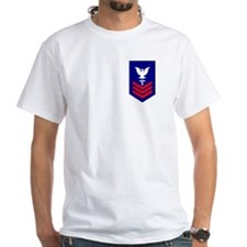 Health Services Division<BR>HS1 Shirt