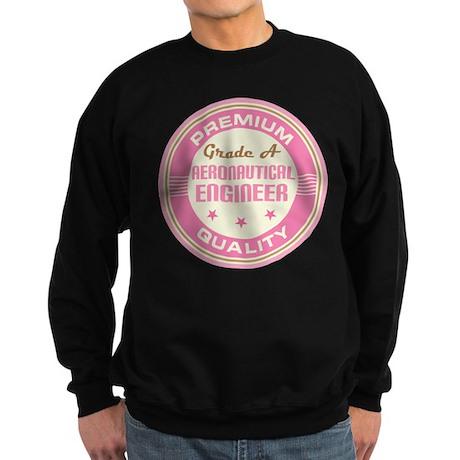 Premium quality aeronautical engineer Sweatshirt (