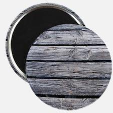 western barnwood  Magnet