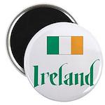 Ireland Flag 2.25