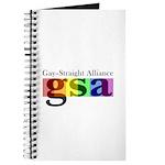 GSA Classic Journal