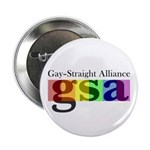 "GSA Classic 2.25"" Button (100 pack)"