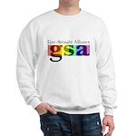 GSA Classic Sweatshirt