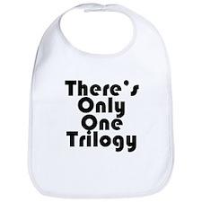 SW-Trilogy Bib