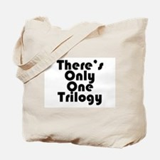 SW-Trilogy Tote Bag
