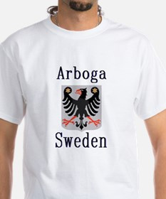 The Arboga Store Shirt