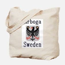 The Arboga Store Tote Bag