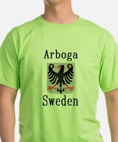 The Arboga Store T-Shirt