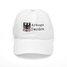 The Arboga Store Baseball Cap