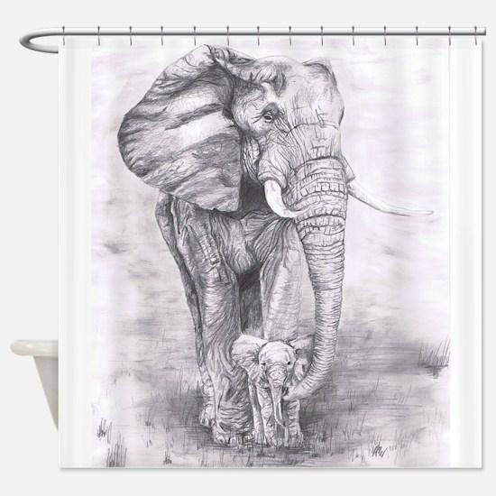 Elephant Bathroom Accessories Amp Decor Cafepress