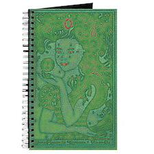 Artisan Journal