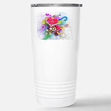 Royal Products Travel Mug