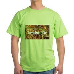 Beadaholic T-Shirt