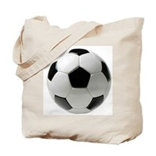 Royal Products Tote Bag