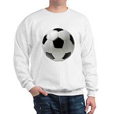 Royal Products Sweatshirt