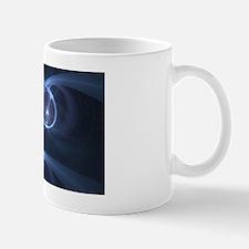 Royal Products Mug