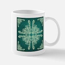 SPRUCE Mug