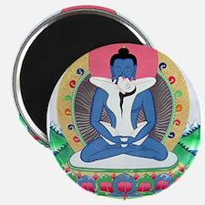 Samantabhadra Magnet