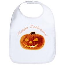 Halloween01HH Bib