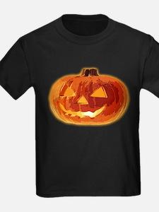 Halloween01LN T-Shirt