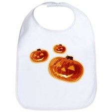 Halloween02NL Bib