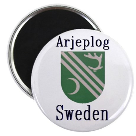 arjeplog chat rooms Free chat rooms, video chat, instant messaging and more browse paltalk chat rooms to discover the thousands of paltalk members waiting to chat.