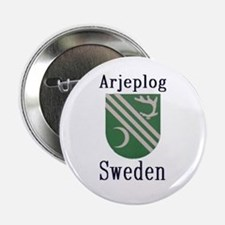 The Arjeplog Store Button