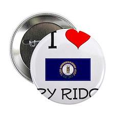 "I Love DRY RIDGE Kentucky 2.25"" Button"