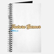 Future Gamer Journal