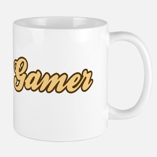 Future Gamer Mug