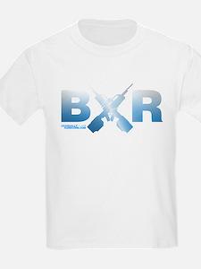 BXR T-Shirt