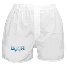 BXR Boxer Shorts