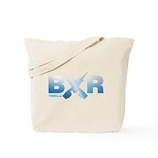 BXR Tote Bag