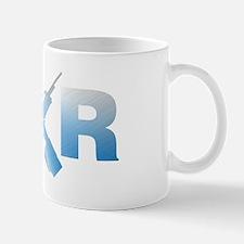BXR Mug