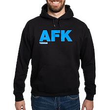 AFK Hoodie