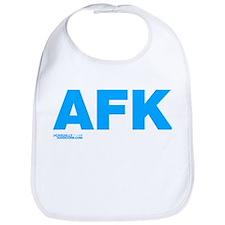 AFK Bib