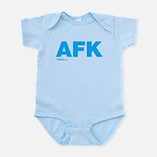 AFK Infant Bodysuit