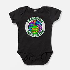 Champion Egg Hunter Baby Bodysuit